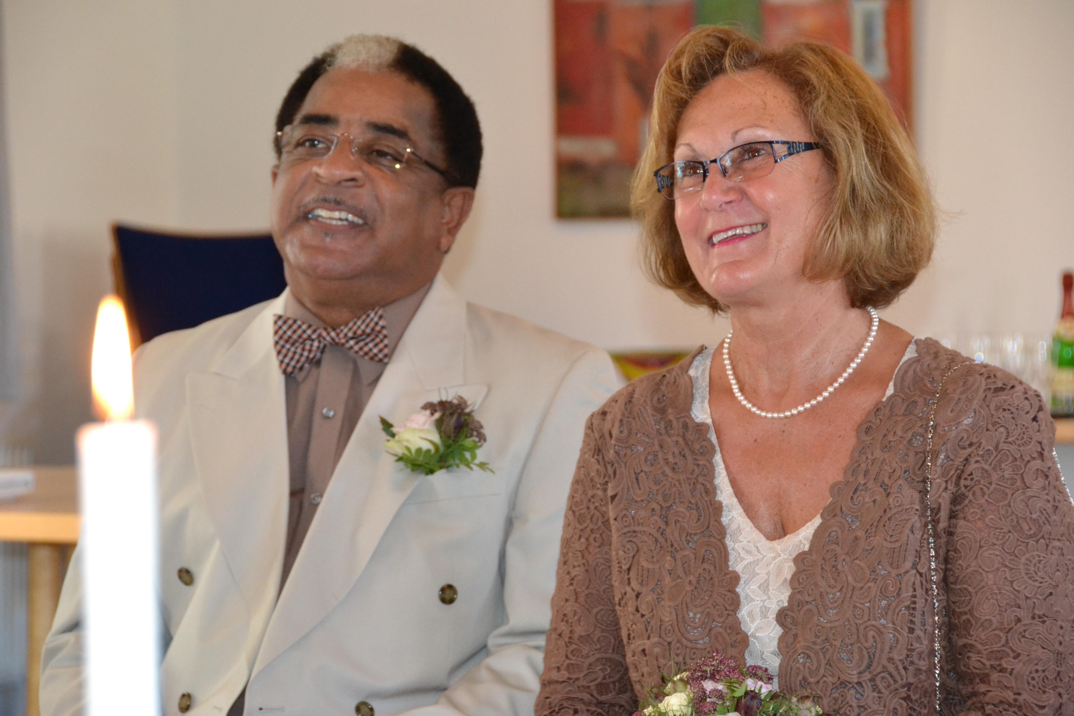 Rathaus heiraten dänemark