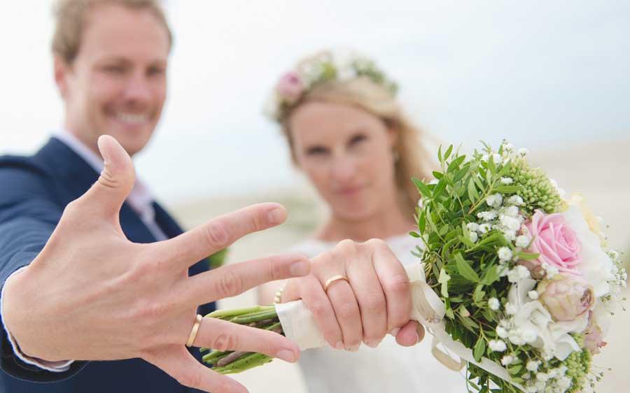 casarse en dinamarca